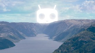 CyanogenMod: Cyanogen baut Open Source-Team aus