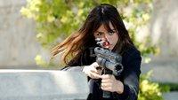 Agents of S.H.I.E.L.D Spin-off: Wird Agentin zum Avengers-Mitglied?