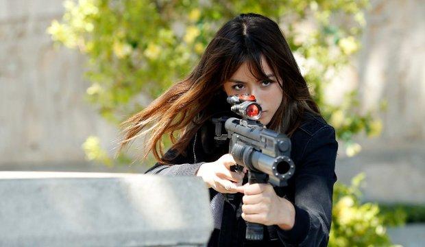 Agents Of Shield Staffel 3 Rtl Crime