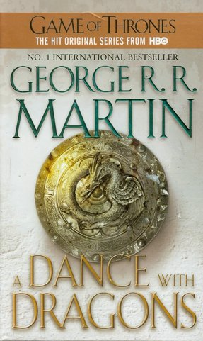 dance-with-dragons-buch5