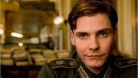 Captain America 3: Daniel Brühl bestätigt Rolle im Civil War