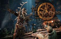 The Dark Mod kostenlos spielen
