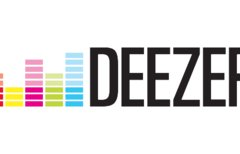Deezer: Spotify-Playlist...