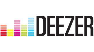 Deezer: Spotify-Playlist importieren