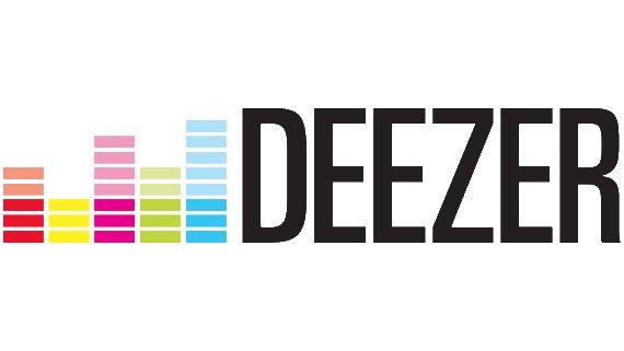 deezer app hörbücher download