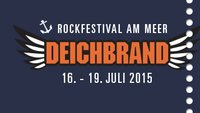 Deichbrand Festival 2015: Line Up, Tickets, Bands und Termin