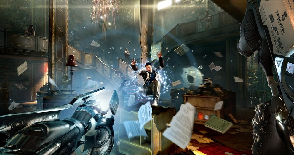 deus-ex-mankind-divided-screenshot-1