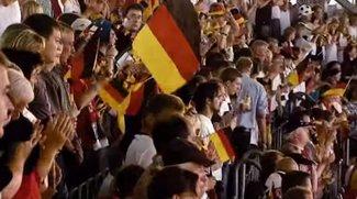 Frauen-Fußball heute: Schweiz – Deutschland im Live-Stream und TV