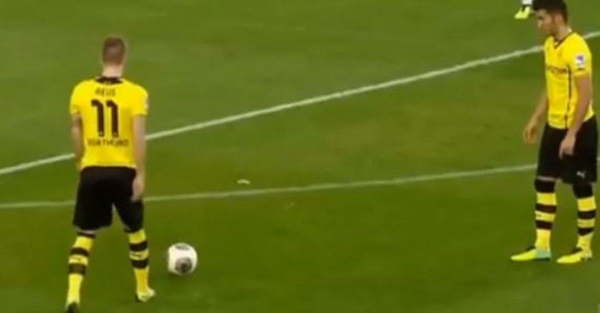 Fußball Heute Dfb Pokal Im Live Stream Free Tv Und Radio 1 Runde
