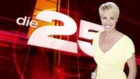 Die 25 unglaublichsten Entscheidungen aus Liebe im Stream und bei RTL