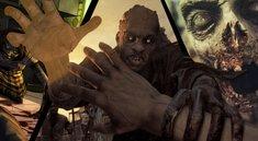 Noch nicht ganz tot: 20 Zombie-Spiele, die jeder Spieler kennen sollte