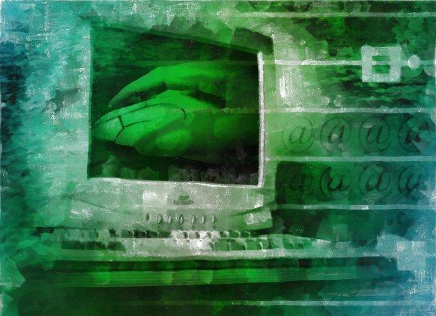 System32 drivers pci.sys beschädigt: Windows startet nicht
