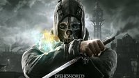 Dishonored: Ab sofort gratis bei PlayStation Plus