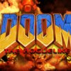 Doom - The Roguelike