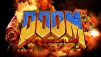 DoomRL kostenlos spielen