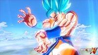 Dragon Ball Xenoverse: Kompletter Inhalt des dritten DLCs veröffentlicht