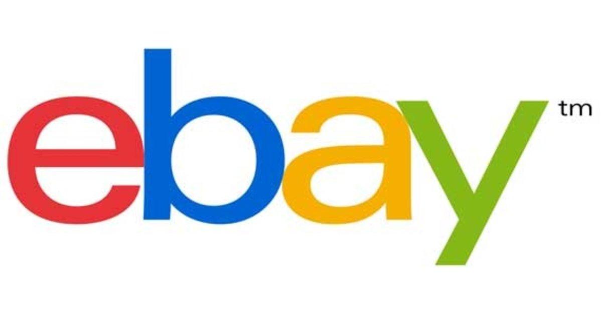 ebay kleinanzeigen aufgeben 5 profi tipps giga. Black Bedroom Furniture Sets. Home Design Ideas