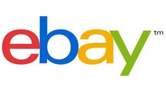 eBay-Probleme: Das können Verkäufer tun