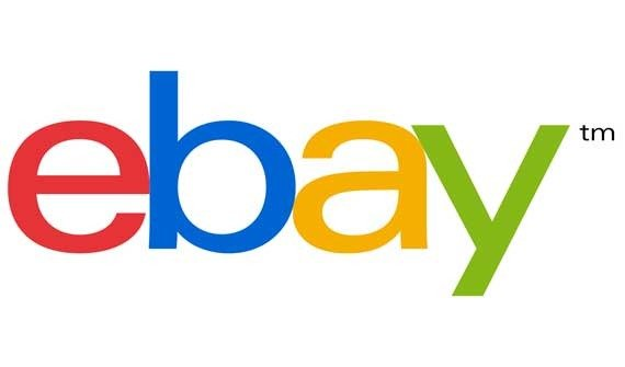 ebay durchschnittspreis rausfinden so geht s giga. Black Bedroom Furniture Sets. Home Design Ideas