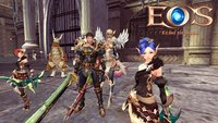 Echo of Soul: Termin für Beta-Start bekannt