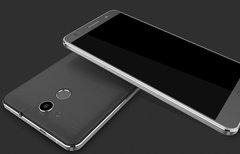Elephone: Dual-OS-Smartphone...