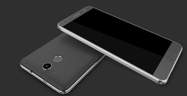 Elephone: Dual-OS-Smartphone mit Android 5.0 und Windows 10 angekündigt