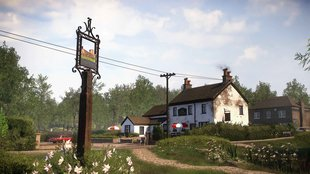 Everybody's Gone to the Rapture: Seht hier den Launch-Trailer!