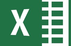 Excel – suchen und ersetzen...
