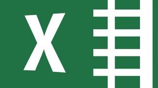 Excel – suchen und ersetzen – so gehts