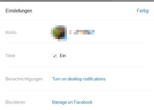 facebook-messenger-web