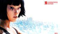 Mirror's Edge: Fanfilm holt das Spiel in die Realität
