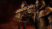 Fallout New Vegas: Spieler schafft das (fast) unmögliche!