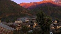 Far Cry 4: Entwickler sammeln Spenden für die Opfer des Erdbebens in Nepal