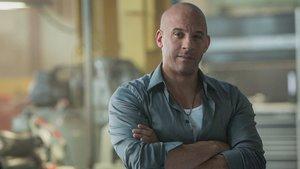 Fast & Furious 8: Alle Infos zu Kinostart, Besetzung, Trailer & Story