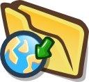 Filehoster – die besten Anbieter