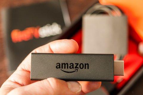 fire-tv-stick-handson-hardware