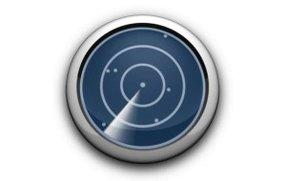 Flightradar24 für PC