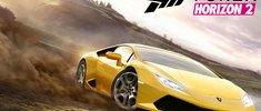 Forza Horizon 2: Scheunenfunde - So findet ihr alle zehn Sportklassiker