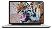 Frische Pixel: 25 sehenswerte Retina 4K-Wallpaper - Part Deux