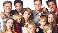 Fuller House: Bob Saget kehrt fürs Full House-Sequel zurück