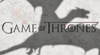 Game of Thrones: George R.R. Martin präsentiert Lil' Thrones