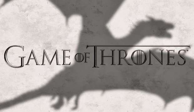 Game of Thrones: George R.R. Martin präsentiert Lil' Thrones