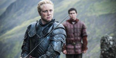 Game Of Thrones Staffel 4 Ein Rückblick Als Vorbereitung Auf
