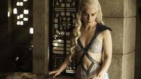 Game of Thrones Staffel 4: Ein Rückblick als Vorbereitung auf Staffel 5