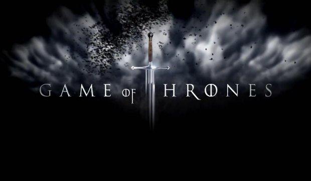 Game of Thrones: Unterschiede Zwischen Büchern und Serie