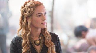 Game of Thrones Staffel 5 Recap: Review zu Folge 3