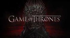 Komaglotzen leicht gemacht: Game of Thrones Staffel 1-4