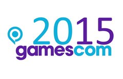gamescom 2015: Orchester...