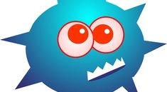 YourFile-Downloader entfernen: Schnell & einfach!