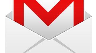 Google Mail Lesebestätigung einschalten – so gehts